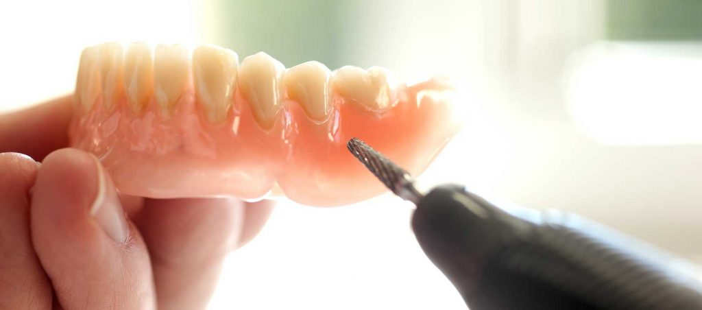 Porcelain Crowns | Richmond Dental PLLC